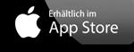 APPLE App Store Unser Bottrop App