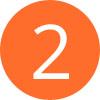 Unser Bottrop App Ziffern