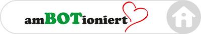 ambotioniert-Button-Homepage-Unser-Bottrop-App