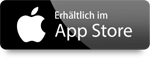 APPLE app store Unser Bottrop-App