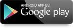 GOOGLE play store Unser Bottrop-App