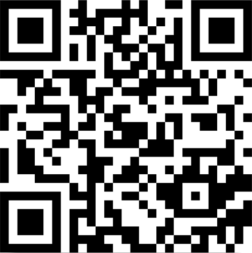 QR-Code Unser Bottrop-App