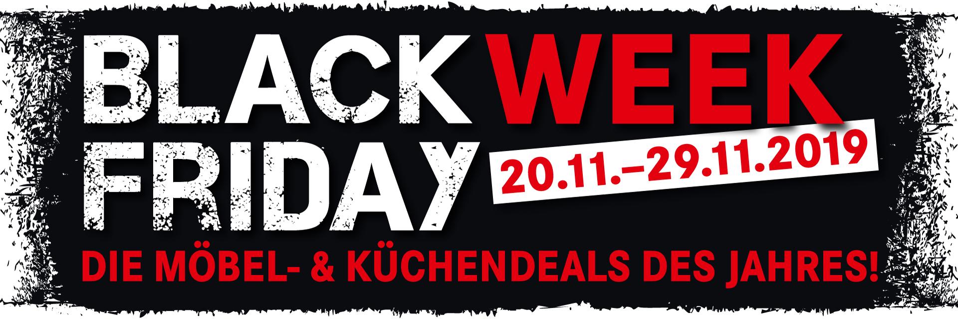 black friday week bei m bel beyhoff in bottrop unser bottrop app anzeigen angebote